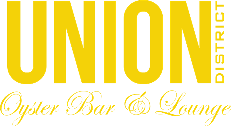 Union Oyster Bar & Lounge Logo