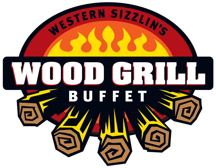 Western Sizzlin's Wood Grill Buffet