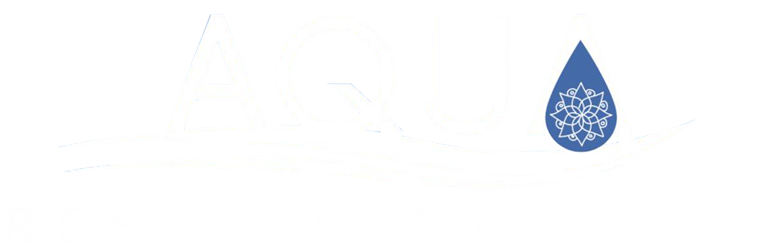 Aqua Restaurant and Bar