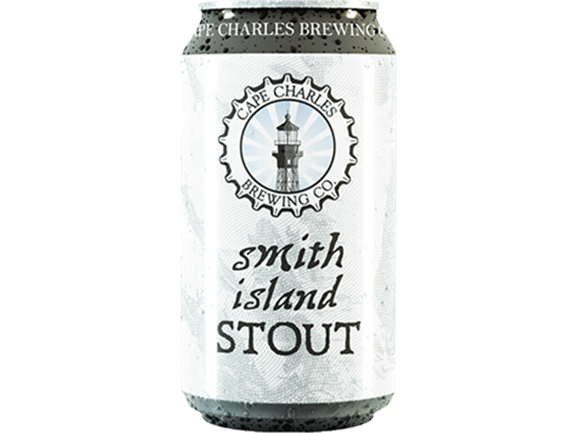 Smith Island Stout black
