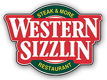 Wstern Sizzlin Restaurant Steak & More
