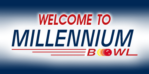 Welcome To Millennium Bowl
