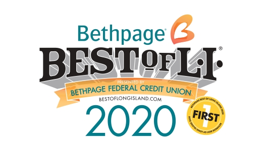 Bethpage Best of L.I. 2020