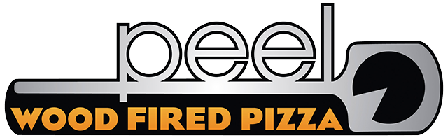 Peel Wood Fired Pizza