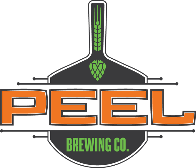 Peel Brewing Co.