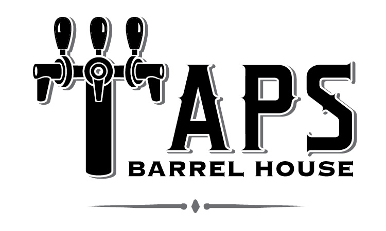 TAPS Barrel House