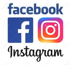 FB and Instagram
