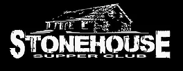 Stonehouse Supper Club
