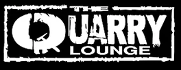 The Quarry Lounge