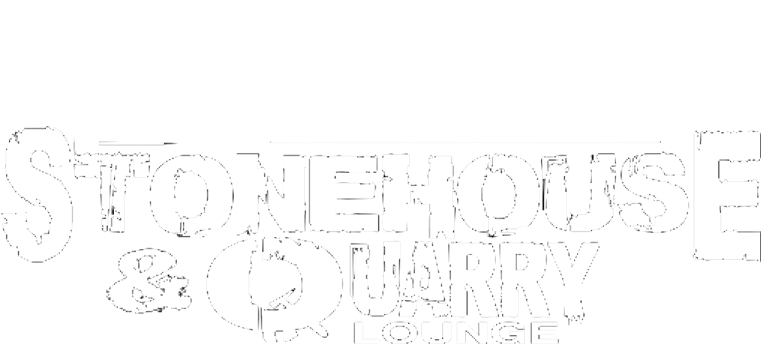 stonehouse and quarry lounge