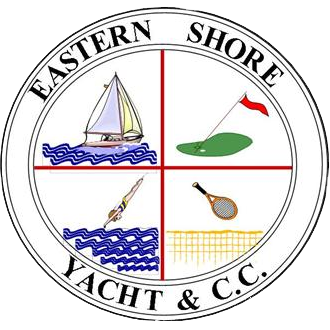 Eastern Shore Yacht & Country Club