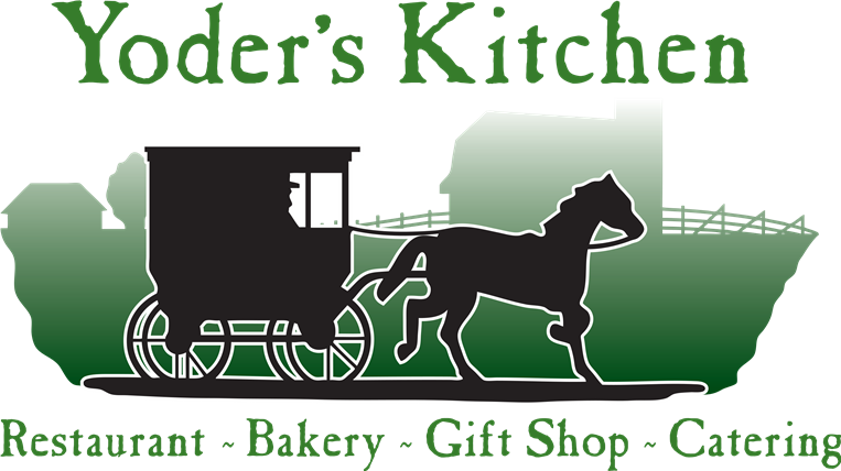 Yoder's Kitchen: Restaurant, Bakery, Gift Shop, Catering