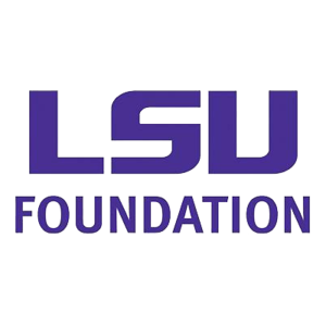 LSU Foundation