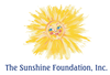 The Sunshine Foundation Inc