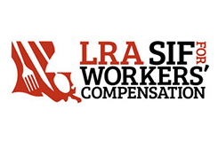 LRA SIF For Workers Compensation