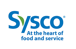 Sysco At The Heart of Food & Service