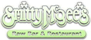 Smitty McGee's Raw Bar & Restaurant
