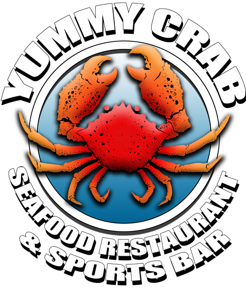 Yummy Crab Seafood Restaurant & Sports Bar