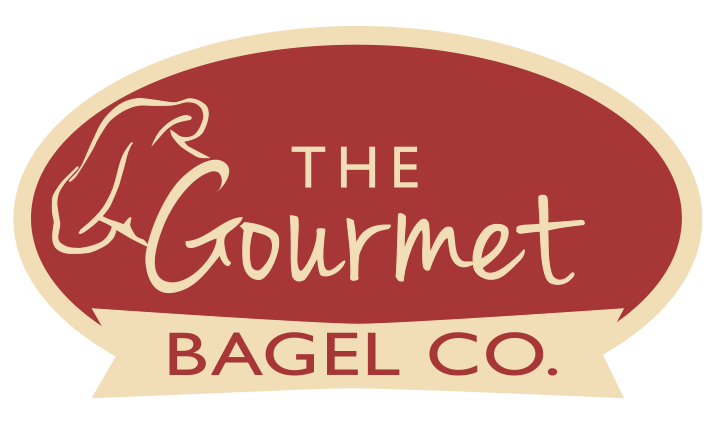 The Gourmet Bagel Co.