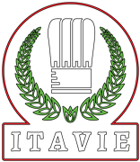 ITAVIE VECTOR COLOR 1.png