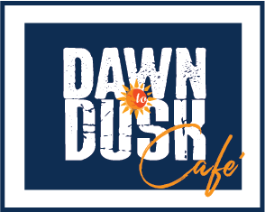 Dawn to Dusk Cafe
