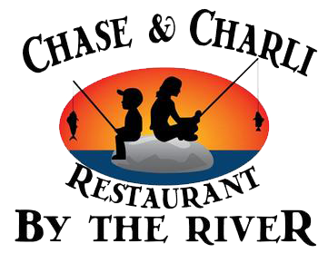 Chase & Charlie by the River Restaurant