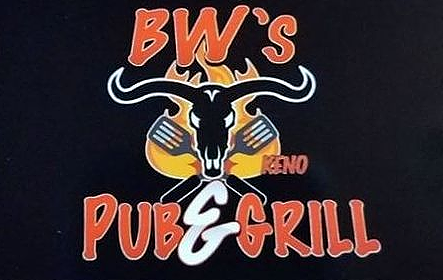 BW's Pub & Grill gift card