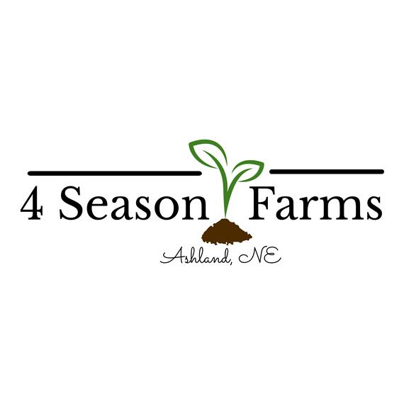 4 seasons farms
