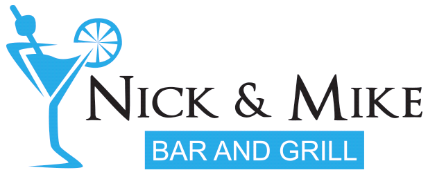 Nick & Mike Bar and Grill