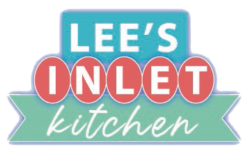 Lee's Inlet Kitchen