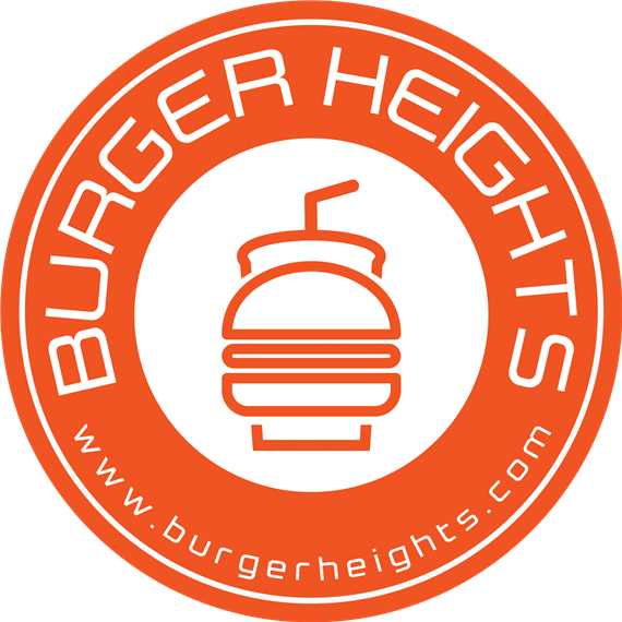 Burger Heights. www.burgerheights.com