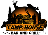 Camp House Bar and Grill