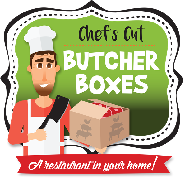 Chef S Cut Butcher Bo A Restaurant In Your Home