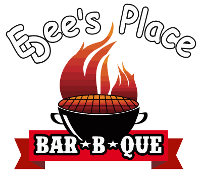 Edee's Place Bar B Que