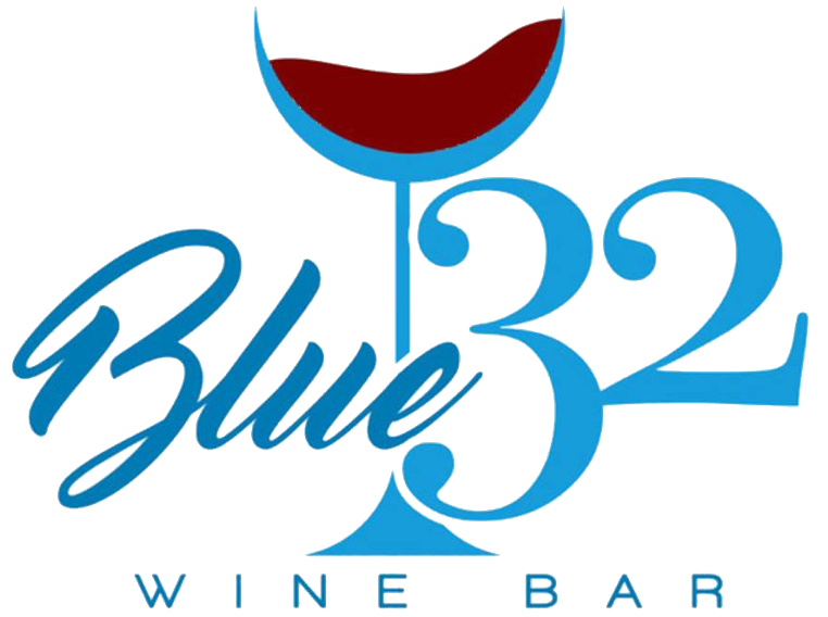 Blue32 Wine Bar