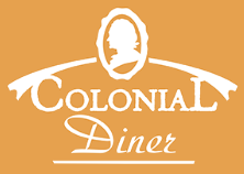 Colonial Diner