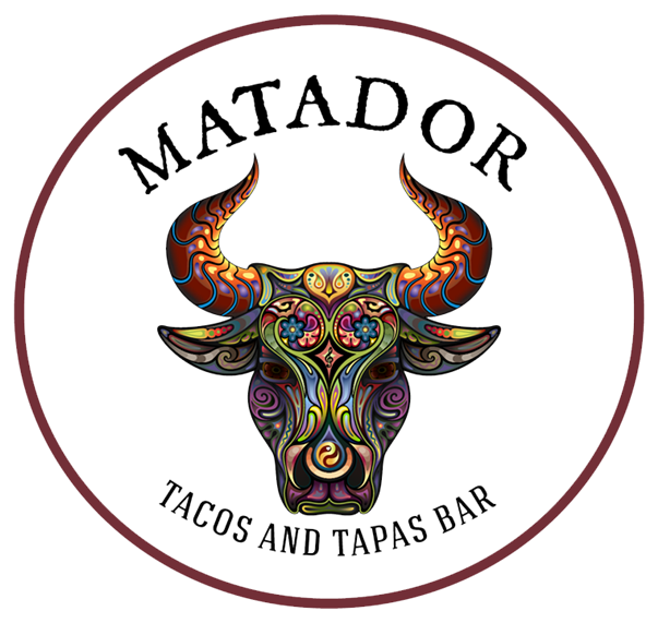 Matador Tacos and Tapas Bar