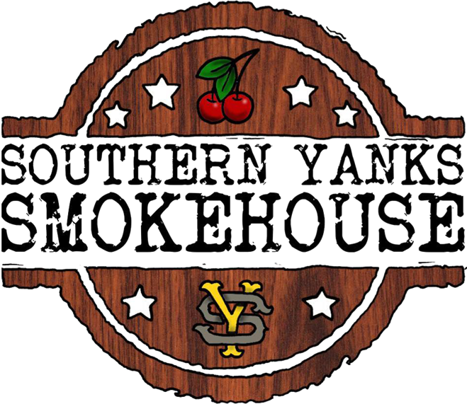 Southern Yanks Smokehouse