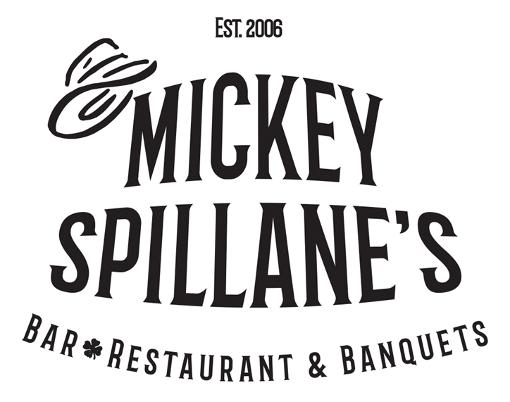 Mickey Spillanes | Established 2006 | Bar, Restaurant & Banquets