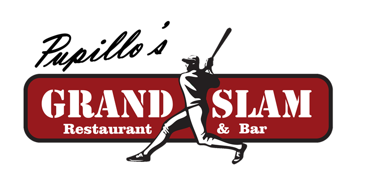 Pupillo's Grand slam Restaurant & Bar