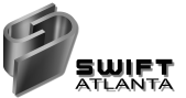 Swift Atlanta