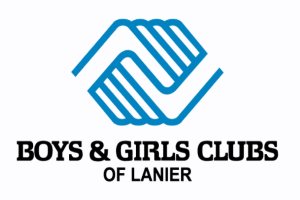 Boys & Girls Clubs of Lanier