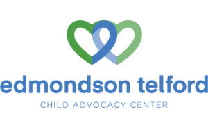 Edmondson Telford. Child Advocacy Center