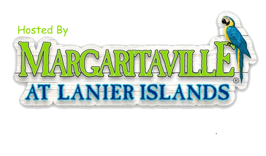 Hosted by Margaritaville at lanier islands