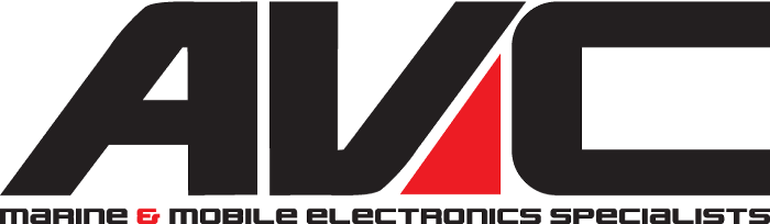 AVC marine & mobile electronics specialists