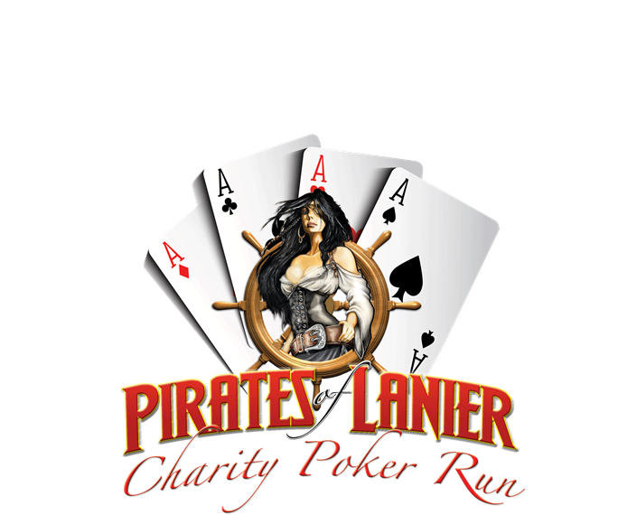 Poker Run Logo.png