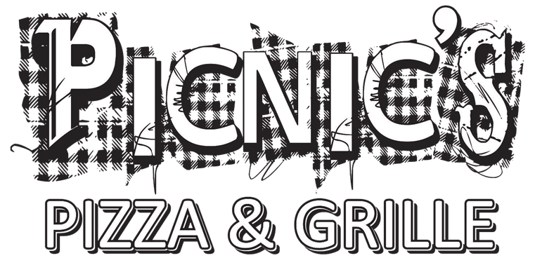 Picnic's Pizza & Grille