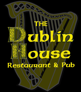 The Dublin House Restaurant & Pub