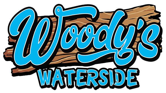 Woody's Waterside