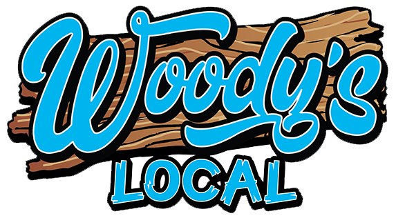 Woody's Local